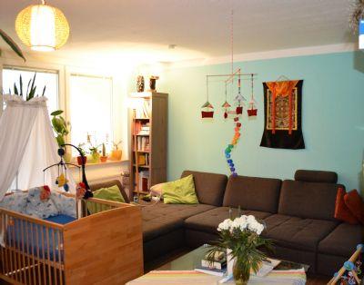 bezugsfreie 2 raum wohnung mit tiefgaragenstellplatz. Black Bedroom Furniture Sets. Home Design Ideas