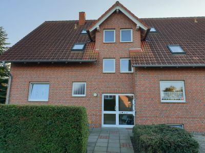5 Familienhaus zum Kauf in 32479 Hille-Rothenuffeln