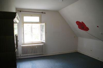 Schlafzimmer - Kopie