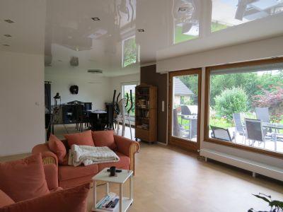 rarit t wohnen und arbeiten auf einem ehemaligen gest t haus haan 2bfqe43. Black Bedroom Furniture Sets. Home Design Ideas