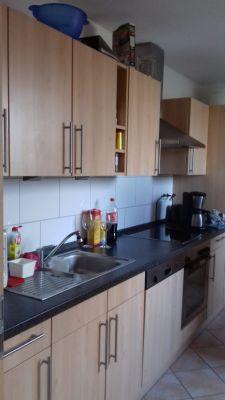 Wohnung zu vermieten in Bremervörde (Bremervörde)