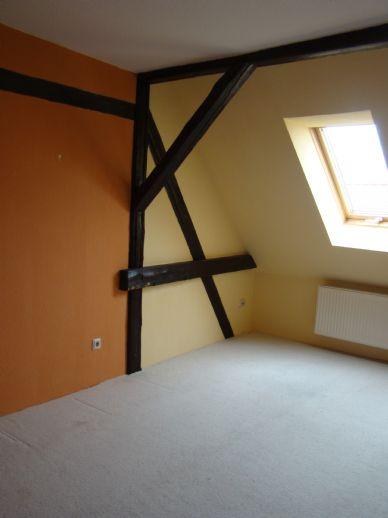 Zimmer Wohnung in Biere