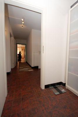 3 ZKB Wohnung 1 OG_004