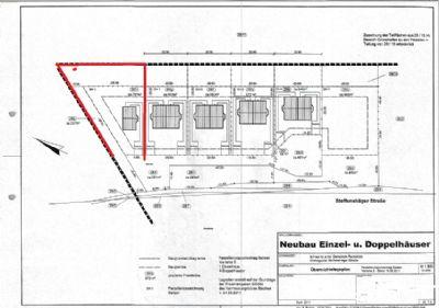 Lageplan Bungalow, Baubeginn erfolgt. jpg