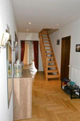 wundersch ne gro e maisonette wohnung in kellinghusen maisonette kellinghusen 2h6rv43. Black Bedroom Furniture Sets. Home Design Ideas