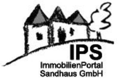 Logo ips 32