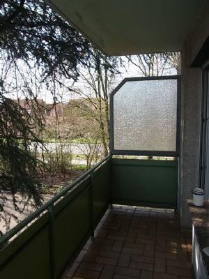 1 Balkon (2)