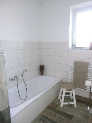 traumhafte eigentumswohnung mit gro em balkon wohnung kaltenkirchen 2dujf4j. Black Bedroom Furniture Sets. Home Design Ideas