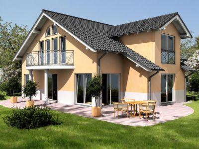 stopp hier sehen sie ihr neues zuhause einfamilienhaus werneuchen 2c8584v. Black Bedroom Furniture Sets. Home Design Ideas