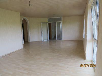 4 zimmer wohnunng in maubach wohnung backnang 2cl2k4q. Black Bedroom Furniture Sets. Home Design Ideas