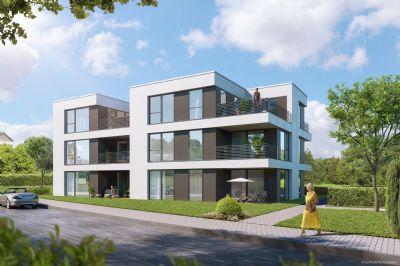 neubauvorhaben ravensburg oberzell wohnung ravensburg 2ag7y4p. Black Bedroom Furniture Sets. Home Design Ideas