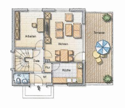 charmantes einfamilienhaus in bevorzugter lage neum nsters einfamilienhaus neum nster 2lhhe4t. Black Bedroom Furniture Sets. Home Design Ideas