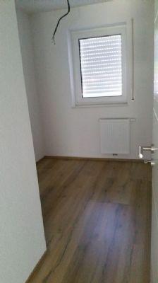 4 zimmer wohnung neubau erstbezug kfw 70 etagenwohnung lingen 2agz542. Black Bedroom Furniture Sets. Home Design Ideas
