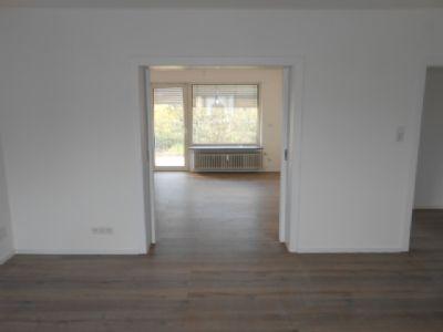 maisonette wohnung mit gro er terrasse maisonette frankfurt am main 2j7gj4q. Black Bedroom Furniture Sets. Home Design Ideas