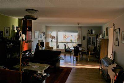 barrierefreie wohnung in hamm werries etagenwohnung hamm 2cl4w4t. Black Bedroom Furniture Sets. Home Design Ideas