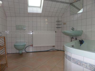 Tage Singleurlaub Heilbronn am Neckar im 4S Design Hotel Ludwig Eins ...