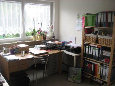 Wohnung Mieten Korbach
