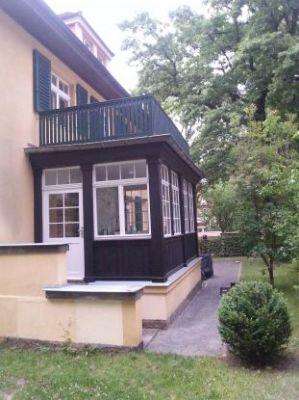 absolut uni nahes m bliertes 12qm zimmer f r 170 warm wohngemeinschaft dresden 2ayzv4n. Black Bedroom Furniture Sets. Home Design Ideas