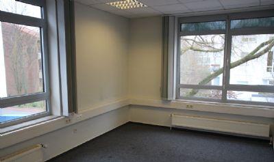 Sep. Büro im Büro II