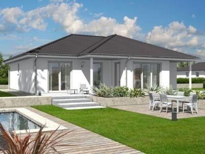 bungalow mecklenburg vorpommern bungalows mieten kaufen. Black Bedroom Furniture Sets. Home Design Ideas