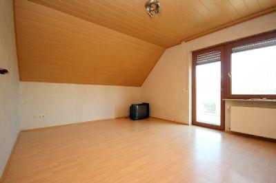 Das Schlafzimmer 2 im OG_01