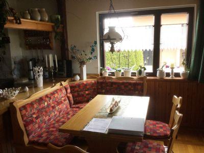 Küche EG - FB (2)