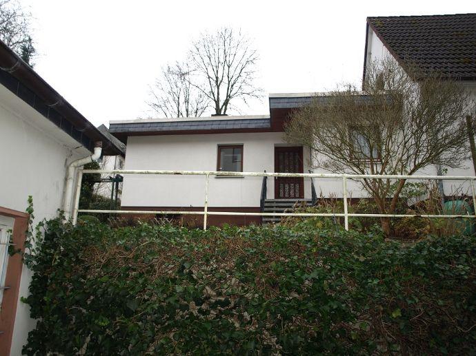 Anbau Altbau einfamilienhaus mit anbau haus siegen 2ju954n
