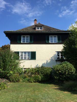 Fassadenbilder Leuselhardtweg 23 79540 Lörrach (6)