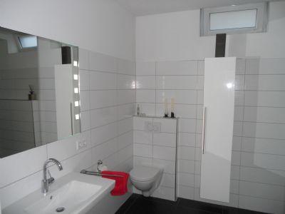 SOS - Badezimmer mit Tageslicht
