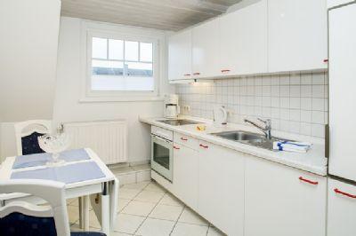 ferienhaus jensen appartement janett ferienhaus tinnum buchen. Black Bedroom Furniture Sets. Home Design Ideas
