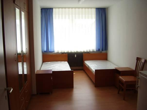 Zimmer In Privatem Studentinnenwohnheim Wohngemeinschaft Köln 2nc3h4r