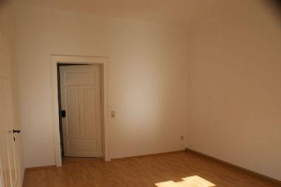 Wohnzimmer 2 RWE