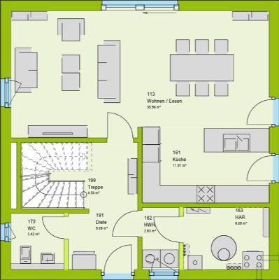 bauen sie ihr haus auch ohne eigenkapital einfamilienhaus waiblingen 2mcfu4q. Black Bedroom Furniture Sets. Home Design Ideas