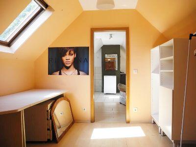 5 Dachgeschoss Anbau 007
