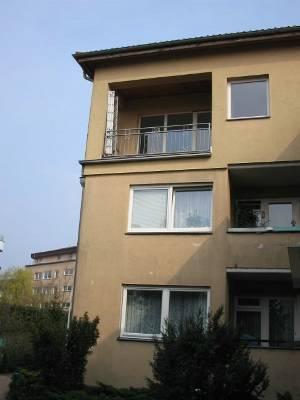 2 Zimmer Wohnung in Berlin (Spandau)