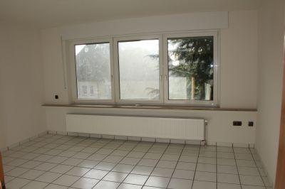 attraktive, helle 4,5-Raum-Wohnung im 1. Obergeschoss in Hamm-Heessen