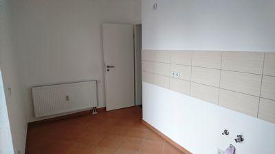 WE 001 - Küche IV
