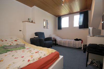 Apartment Nr. 4_001
