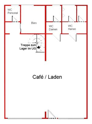 08-Grundriss-Cafe-Bar