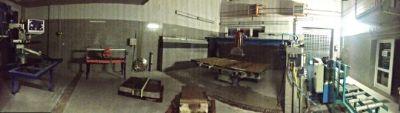 Werkstatt 360 grad