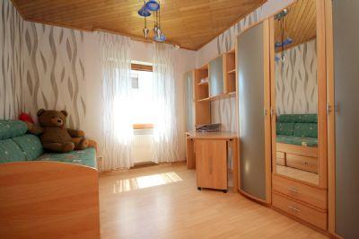Das Kinderzimmer 2 im EG_01