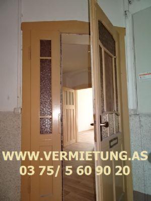 WE-Tür