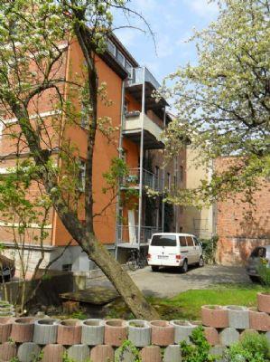 3 5 raum mit gro en balkon im gr nen umfeld etagenwohnung weimar 2vt6g3p. Black Bedroom Furniture Sets. Home Design Ideas