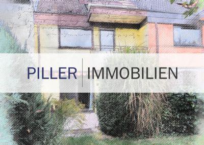 www.piller-immobilien.de