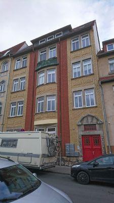 Jena Wohnungen, Jena Wohnung mieten