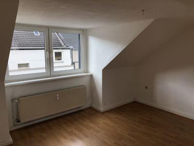 ger umige 3 zimmer wohnung in ruhiger zentraler lage in stadtmitte wohnung gelsenkirchen. Black Bedroom Furniture Sets. Home Design Ideas