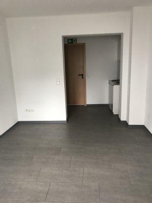 1-Zimmer Apartment in Hamm-Osten
