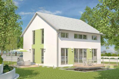 villa 147 in nagold einfamilienhaus nagold 2djvf46. Black Bedroom Furniture Sets. Home Design Ideas