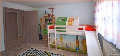 21.Kinderzimmer DG b