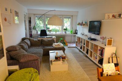 f r kapitalanleger eigentumswohnung vermietet von. Black Bedroom Furniture Sets. Home Design Ideas
